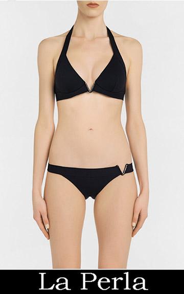 Bikinis La Perla Spring Summer 2018 Women 15