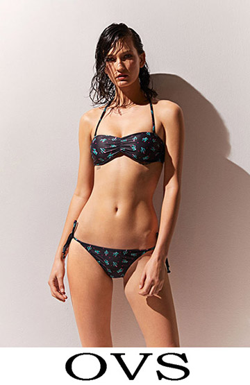 Bikinis OVS Spring Summer 2018 Women 6