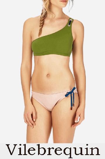 Bikinis Vilebrequin Spring Summer 2018 Women 10