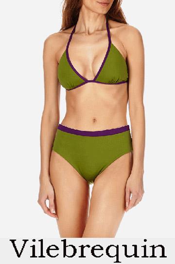 Bikinis Vilebrequin Spring Summer 2018 Women 2