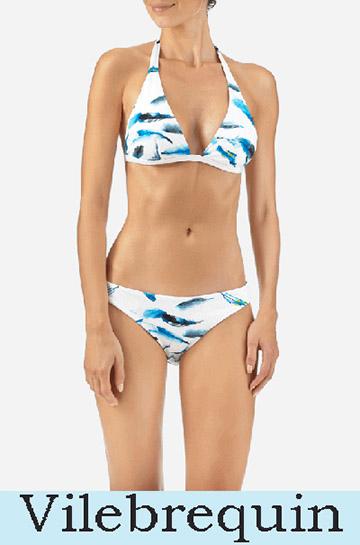 Bikinis Vilebrequin Spring Summer 2018 Women 4