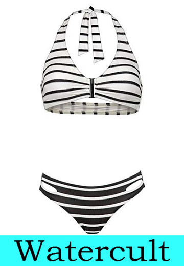 Bikinis Watercult Spring Summer 2018 4