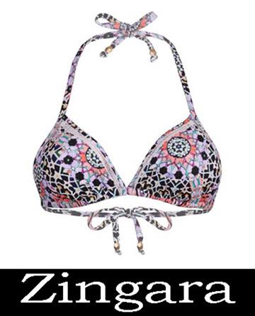 Bikinis Zingara Spring Summer 2018 Women 1