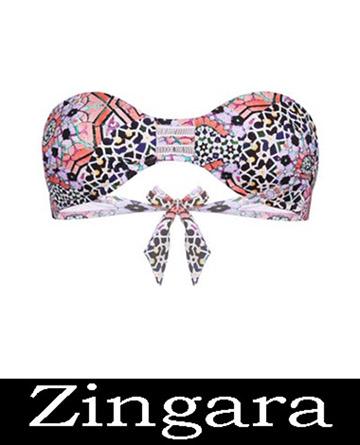 Bikinis Zingara Spring Summer 2018 Women 3