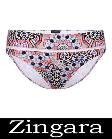 Bikinis Zingara Spring Summer 2018 Women 4