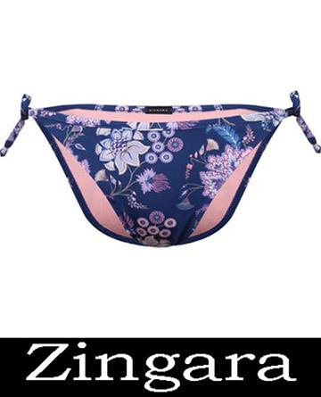 Bikinis Zingara Spring Summer 2018 Women 7