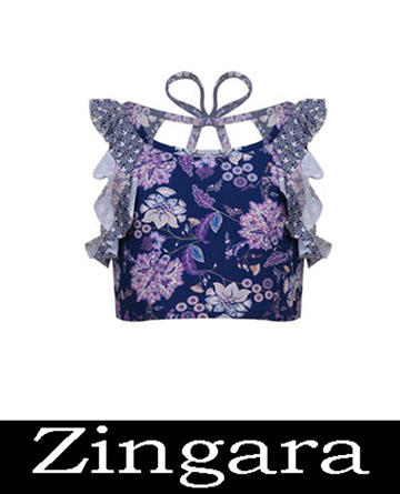 Bikinis Zingara Spring Summer 2018 Women 8