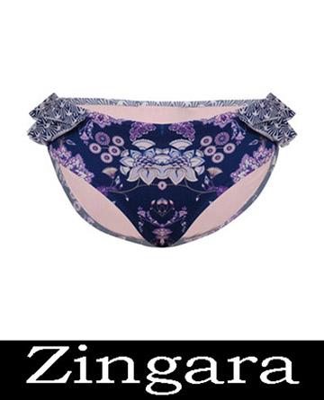 Bikinis Zingara Spring Summer 2018 Women 9