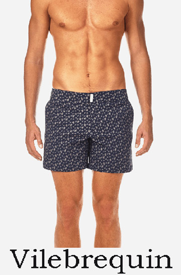 Boardshorts Vilebrequin Spring Summer 2018 Men 18