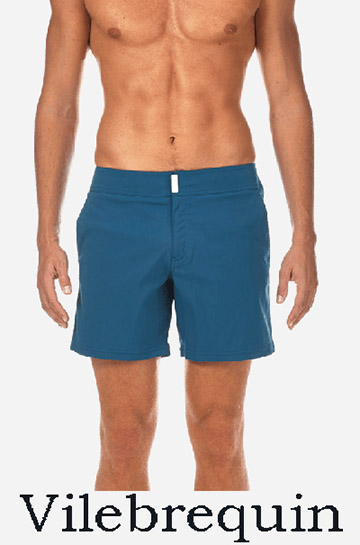 Boardshorts Vilebrequin Spring Summer 2018 Men 4