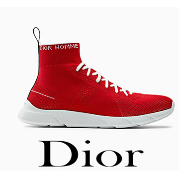 Clothing Dior Shoes Men Fashion Trends 1