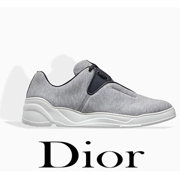 Clothing Dior Shoes Men Fashion Trends 10