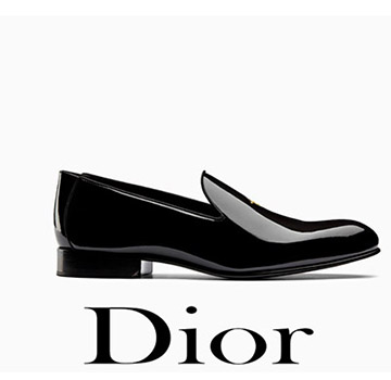 Clothing Dior Shoes Men Fashion Trends 11