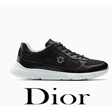 Clothing Dior Shoes Men Fashion Trends 2