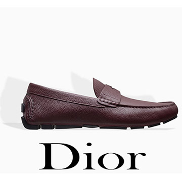 Clothing Dior Shoes Men Fashion Trends 4