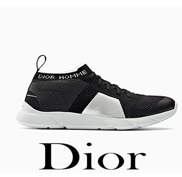 Clothing Dior Shoes Men Fashion Trends 6