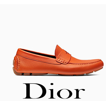 Clothing Dior Shoes Men Fashion Trends 7