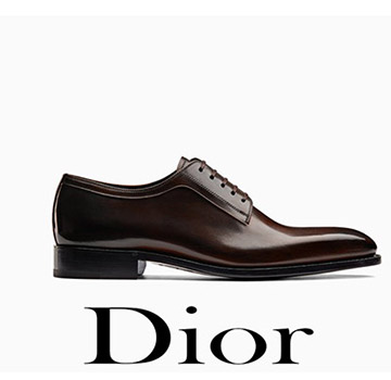 Clothing Dior Shoes Men Fashion Trends 8