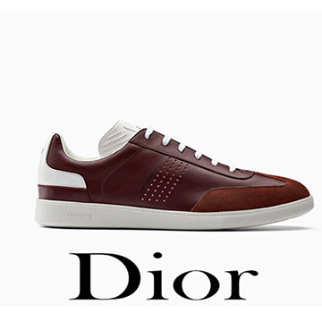 Clothing Dior Shoes Men Fashion Trends 9