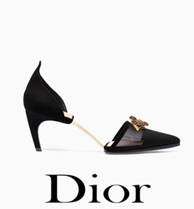 Clothing Dior Shoes Women Fashion Trends 1