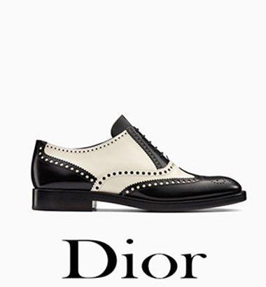 Clothing Dior Shoes Women Fashion Trends 10