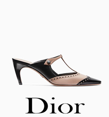Clothing Dior Shoes Women Fashion Trends 12