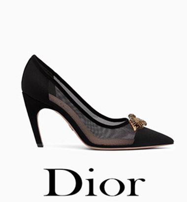 Clothing Dior Shoes Women Fashion Trends 2
