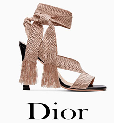 Clothing Dior Shoes Women Fashion Trends 3