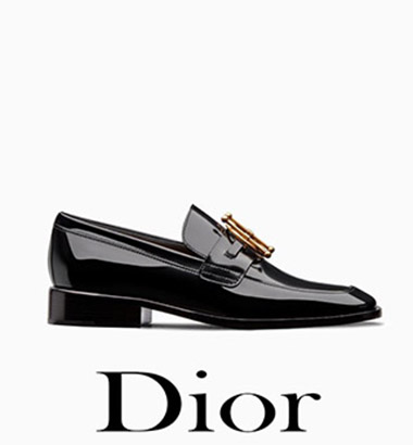 Clothing Dior Shoes Women Fashion Trends 4