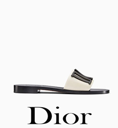 Clothing Dior Shoes Women Fashion Trends 5