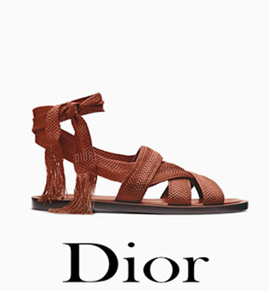 Clothing Dior Shoes Women Fashion Trends 6
