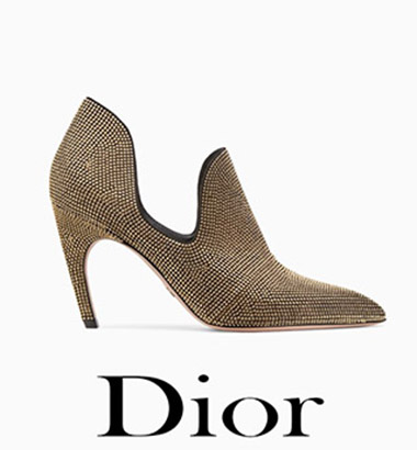 Clothing Dior Shoes Women Fashion Trends 8