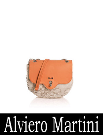 New Arrivals Alviero Martini Handbags For Women 10
