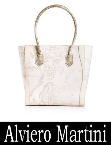 New Arrivals Alviero Martini Handbags For Women 12