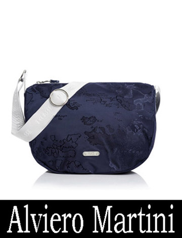 New Arrivals Alviero Martini Handbags For Women 13