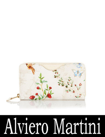 New Arrivals Alviero Martini Handbags For Women 14