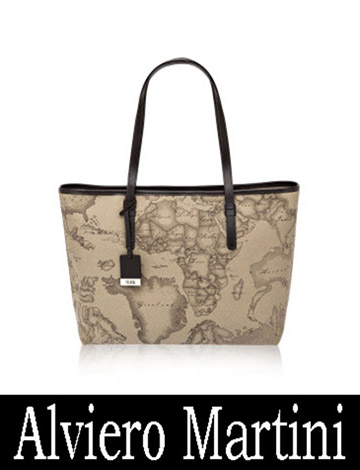 New Arrivals Alviero Martini Handbags For Women 5