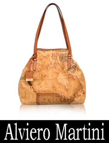 New Arrivals Alviero Martini Handbags For Women 6