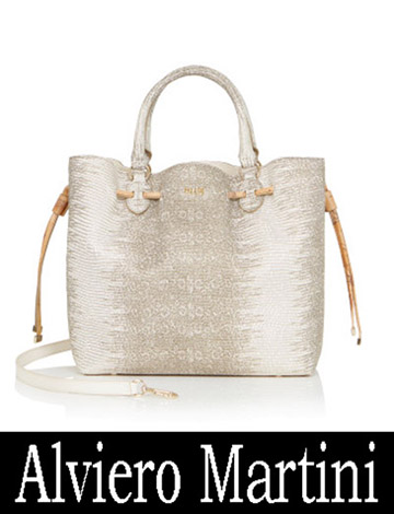 New Arrivals Alviero Martini Handbags For Women 7