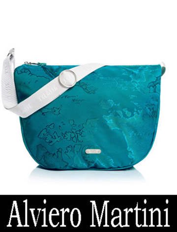 New Arrivals Alviero Martini Handbags For Women 8