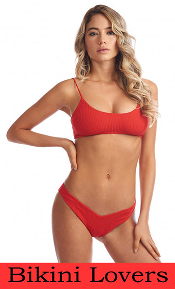 New Arrivals Bikini Lovers Swimwear For Women 8