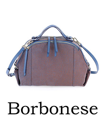 New Arrivals Borbonese Handbags For Women 1