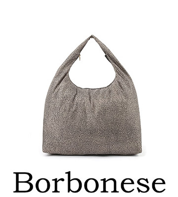 New Arrivals Borbonese Handbags For Women 10