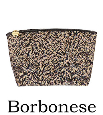 New Arrivals Borbonese Handbags For Women 11
