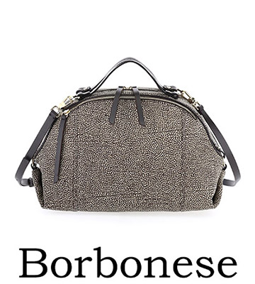 New Arrivals Borbonese Handbags For Women 12