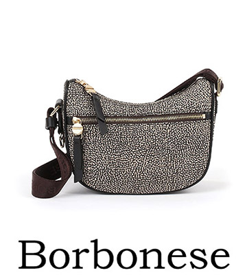 New Arrivals Borbonese Handbags For Women 13