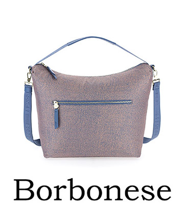 New Arrivals Borbonese Handbags For Women 2