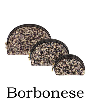 New Arrivals Borbonese Handbags For Women 3