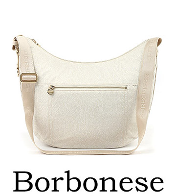 New Arrivals Borbonese Handbags For Women 4
