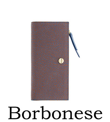 New Arrivals Borbonese Handbags For Women 5